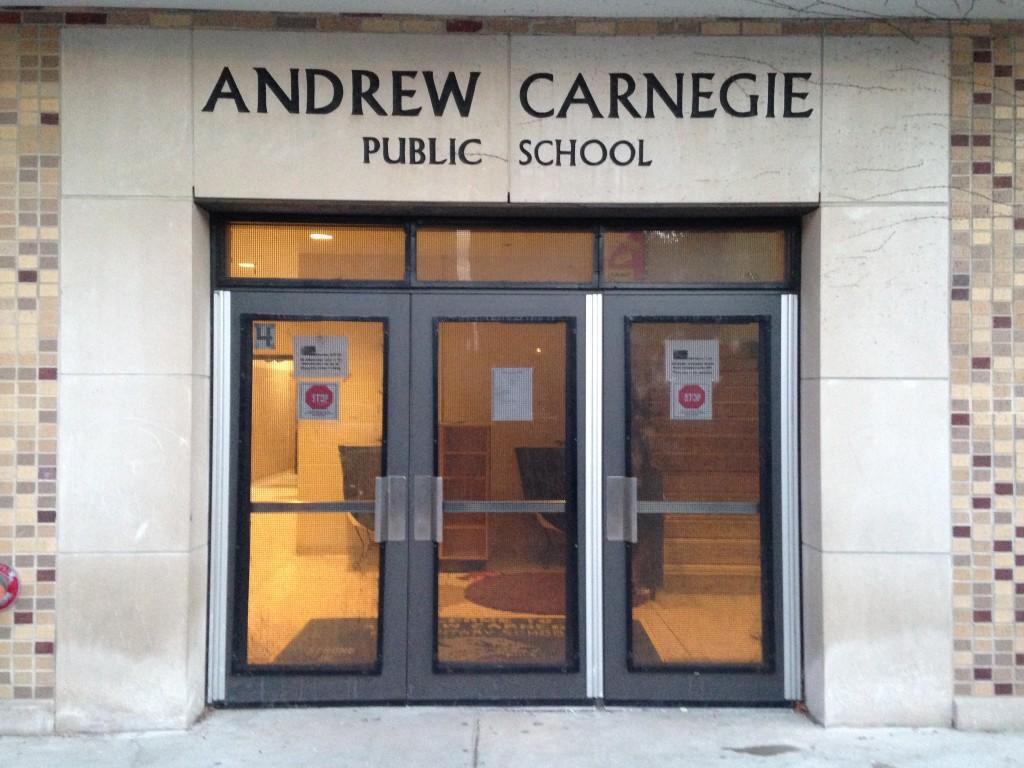 Carnegie 1